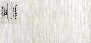 EU672-Ivory-White