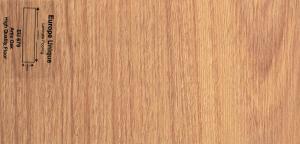 EU679-Artic-Oak