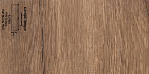 EU683-Pine-Classic