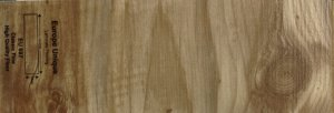EU687-Classic-Pine
