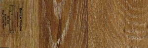 EU690-Rustic-Oak