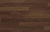 timberwork5_big